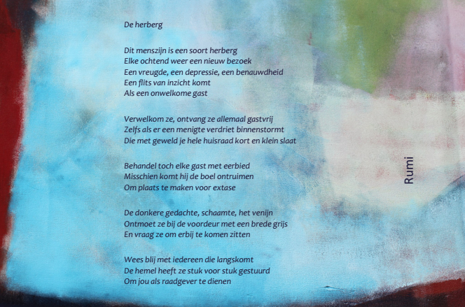 Seedyk-gedicht